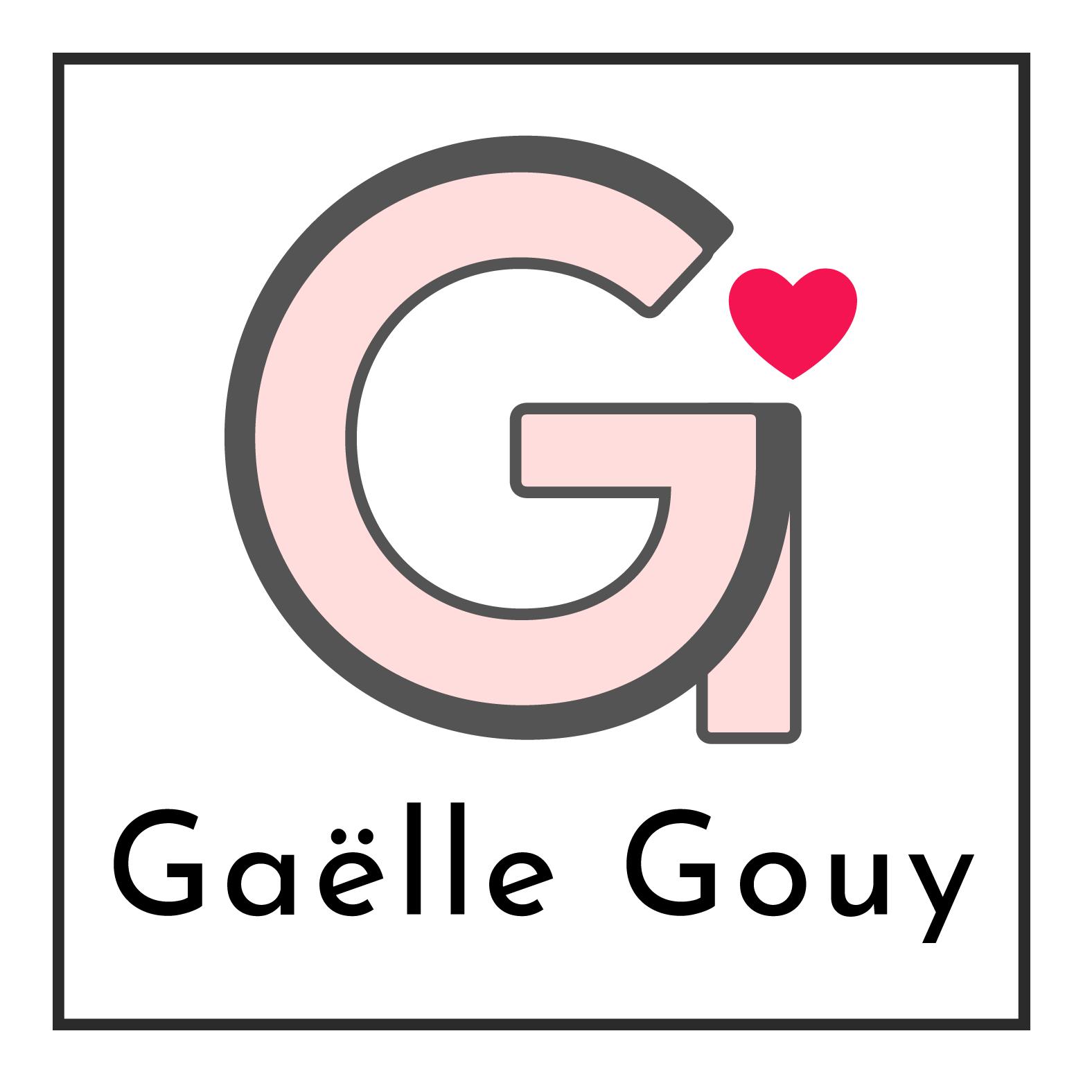 Gaëlle Gouy